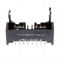 1761608-6 - TE Connectivity Ltd
