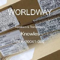 DFK-30041-000 - Knowles - Altavoces y transductores