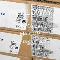 MA4P1250NM-1072T - MACOM - PIN Diodes