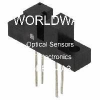 OPB854A3 - TT Electronics - Optical Sensors