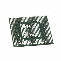 5CSEMA6U23A7N - Intel Corporation - FPGA(Field-Programmable Gate Array)