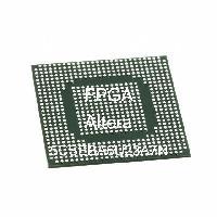 5CSEBA6U23A7N - Intel - FPGA(Field-Programmable Gate Array)