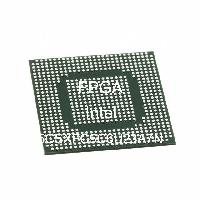 5CSXFC5C6U23A7N - Intel - FPGA(Field-Programmable Gate Array)