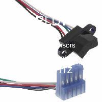 OPB771TZ - TT Electronics - Optical Sensors