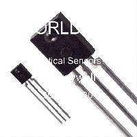 SDP8304-301 - Honeywell Sensing and Control