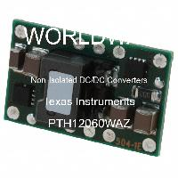 PTH12060WAZ - Texas Instruments