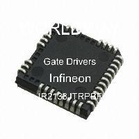IR2133JTRPBF - Infineon Technologies AG - Conductores de puerta