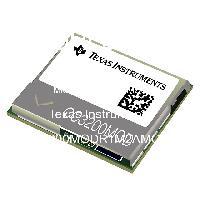 CC3200MODR1M2AMOBT - Texas Instruments