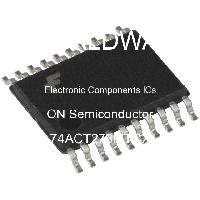 74ACT273MTCX - ON Semiconductor