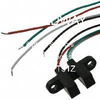 OPB891T51Z - TT Electronics - Optical Sensors