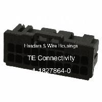 1-1827864-0 - TE Connectivity Ltd