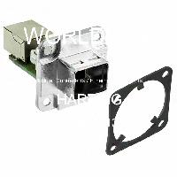 09452951130 - HARTING - Modular Connectors / Ethernet Connectors