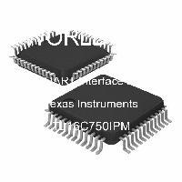 TL16C750IPM - Texas Instruments