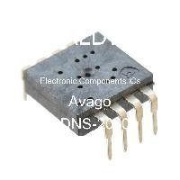 ADNS-2080 - Broadcom Limited