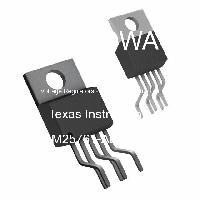 LM2576T-ADJ/LF03 - Texas Instruments