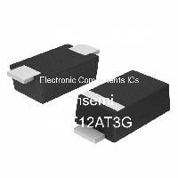 SMF12AT3G - ON Semiconductor
