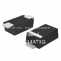 SMF14AT1G - Littelfuse Inc