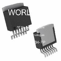 AUIRLS3034-7P - Infineon Technologies AG