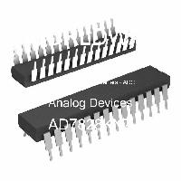 AD7828KNZ - Analog Devices Inc - Convertitori da analogico a digitale - ADC