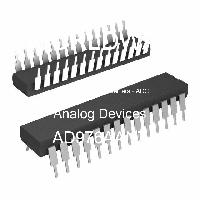 AD976AANZ - Analog Devices Inc - Analog to Digital Converters - ADC