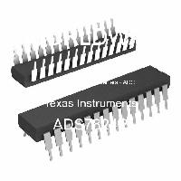 ADS7824P - Texas Instruments - Analog to Digital Converters - ADC