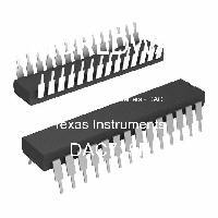 DAC715P - Texas Instruments
