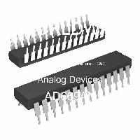 AD669AN - Analog Devices Inc