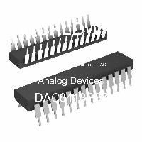 DAC8413FPZ - Analog Devices Inc