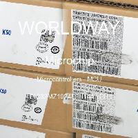PIC32MZ1024EFH144-I/PH - Microchip Technology Inc - 마이크로 컨트롤러-MCU