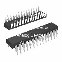 AD667KN - Analog Devices Inc