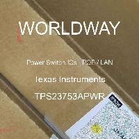 TPS23753APWR