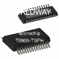 T0905-TSPH - Microchip Technology Inc