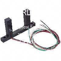 OPB819Z - TT Electronics - Optical Sensors