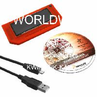 KWIKSTIK-K40 - NXP Semiconductors - Veloce