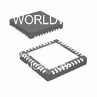 MC34700EP - NXP Semiconductors