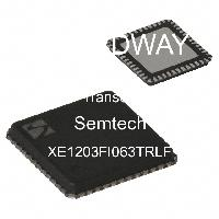 XE1203FI063TRLF - Semtech Corporation