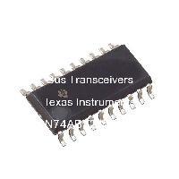 SN74ABT245BNSR - Texas Instruments