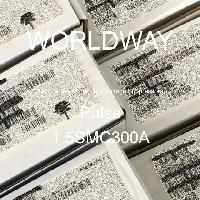 1.5SMC300A