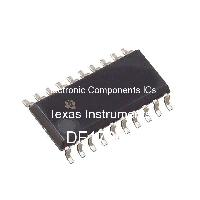DF1760U - Texas Instruments