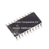 SN74LV541ATNS - Texas Instruments