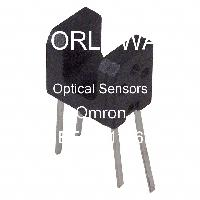 EE-SX1106 - OMRON Corporation