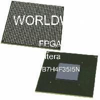 5AGXFB7H4F35I5N - Intel Corporation - FPGA(Field-Programmable Gate Array)