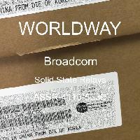 ASSR-4110-503E - Broadcom Limited - 무 접점 계전기