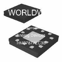 HMC787ALC3B - Analog Devices Inc