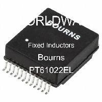 PT61022EL - Bourns Inc