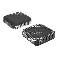 AD7859APZ - Analog Devices Inc - Analog to Digital Converters - ADC