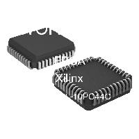 XC9536XL-10PC44C - Xilinx - FPGA(Field-Programmable Gate Array)