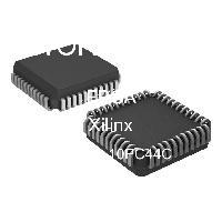 XC9572-10PC44C - Xilinx - FPGA(Field-Programmable Gate Array)