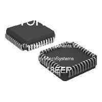 A6818EEP - Allegro MicroSystems LLC
