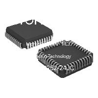 AT89S8252-24JC - Microchip Technology Inc - Microcontrollers - MCU
